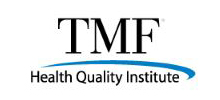 TMF Health Quality Institute
