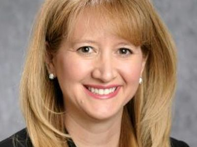 UMC Announces New Chief Nursing Officer
