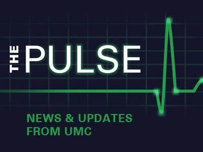 The Pulse: July 22