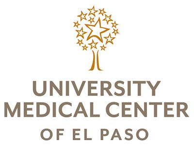 Estela Casas Joins EPCHD To Lead UMC and EPCH Foundations