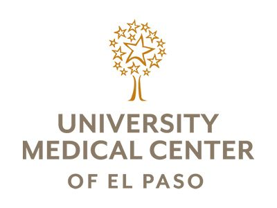 UMC Is Preparing El Paso For Flu Season With Special Mass Drive-Through Flu Vaccinations