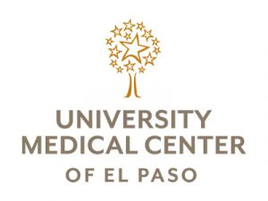 UMC, EPCH And TTP Of El Paso Healthcare Teams Near Arrival Of COVID-19 Vaccines