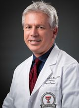Alan Tyroch, MD