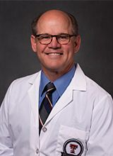 Thomas M. Dykes, MD